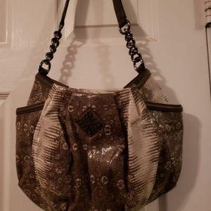 New Simply Vera purse